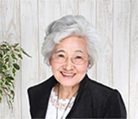 小川 德子の写真